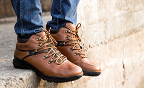 4710ce2b7d50 Mens Footwear Online Shopping