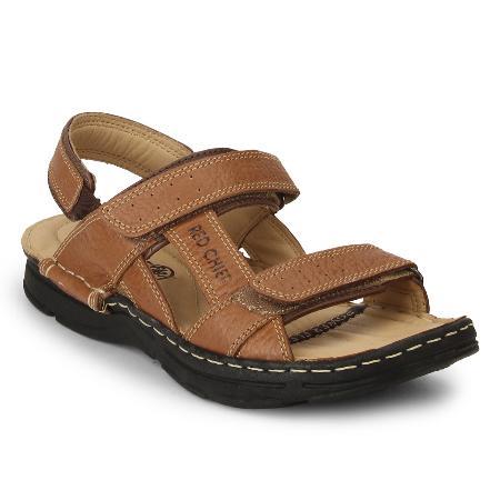 8b7e4908c080 Buy Men s Powerflex Footwear