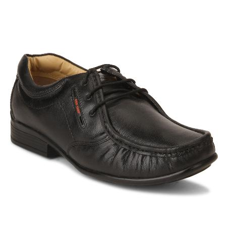 dc9ef23b8f55d4 Leather Footwear Online For Mens, Buy Mens Footwear Sale | Red Chief