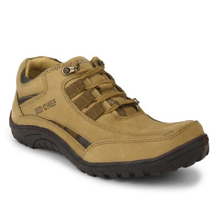 29f19b90d4b Leather Footwear Online For Mens