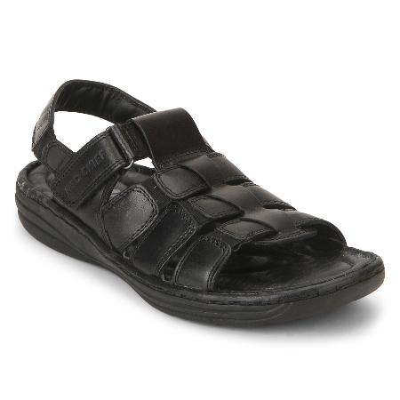 fb501855d1093f Leather Footwear Online For Mens