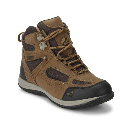 3407d1aacc Leather Footwear Online For Mens