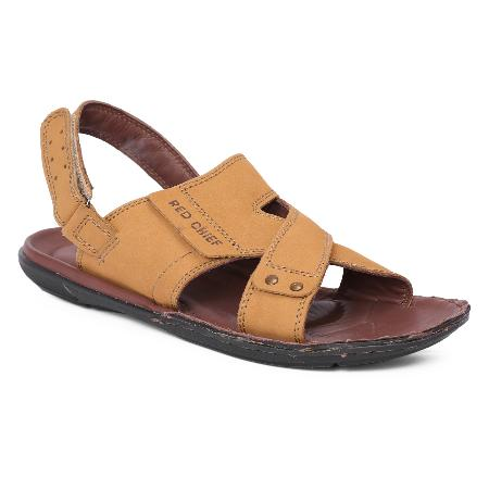 3014a228d Online Shopping For Men s Sandals