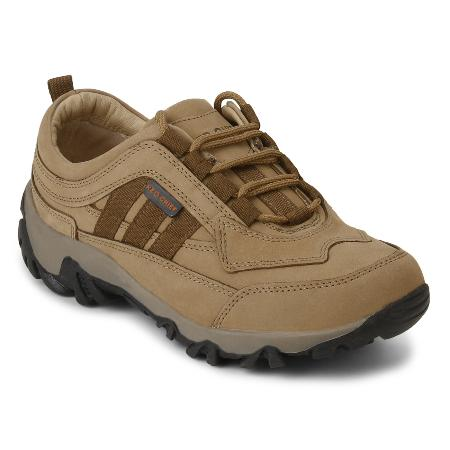 Men s Casual Leather Shoes 22bdb035c87