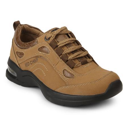 men's casual leather shoes buy men's shoes online sale