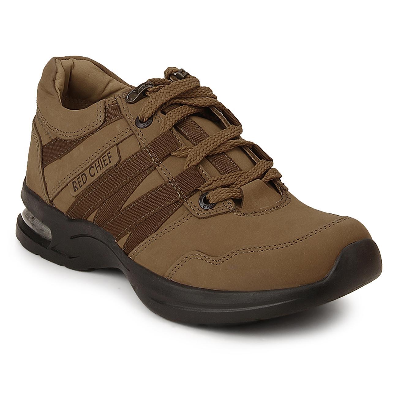 rockport shoes polish png background designs 965682