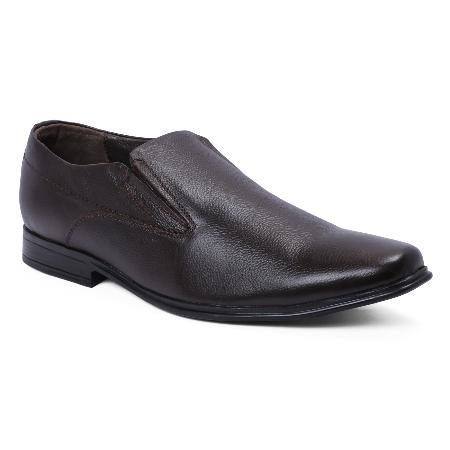 17c3fd85047f0 Formal Leather Shoes For Men's, Buy Footwear Online Sale | Red Chief