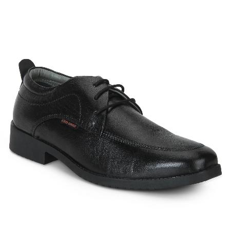 353fb3e94c41b Formal Leather Shoes For Men's, Buy Footwear Online Sale | Red Chief