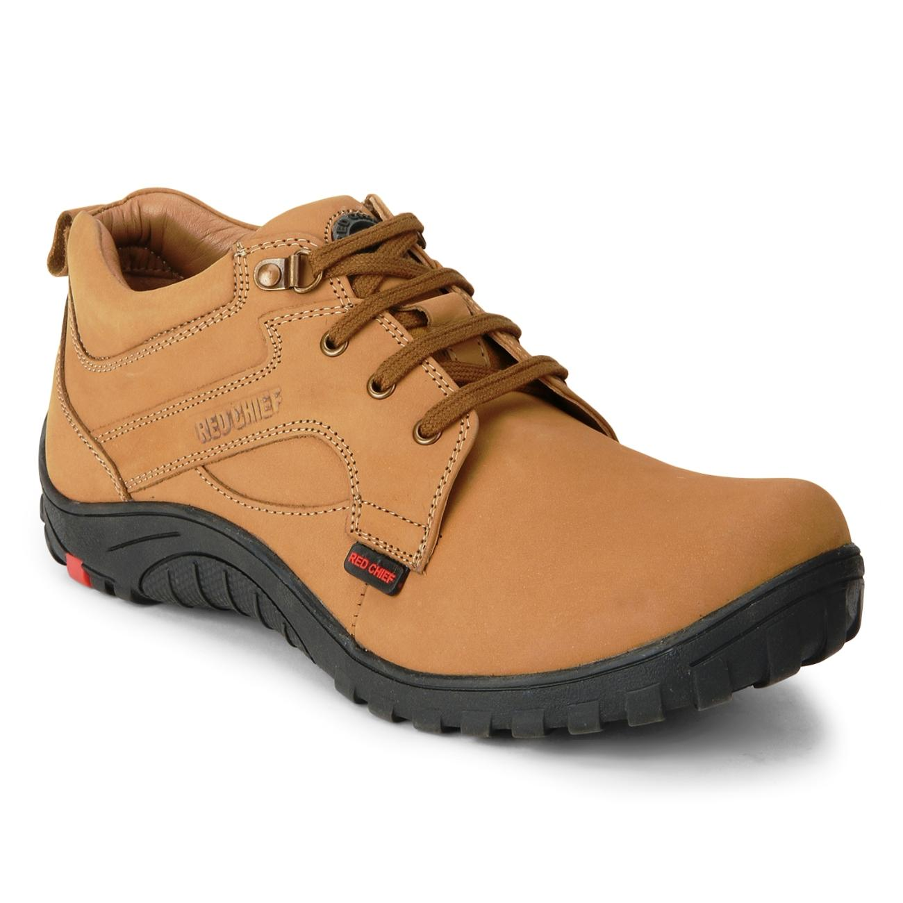 9464ca4dd7 Rust Casual Shoes