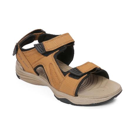 ddb3afc65 Leather Footwear Online For Mens