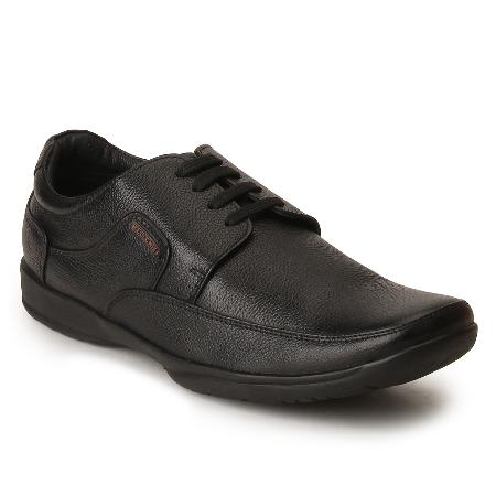 Formal Leather Shoes For Men s 0c7a33b33a58