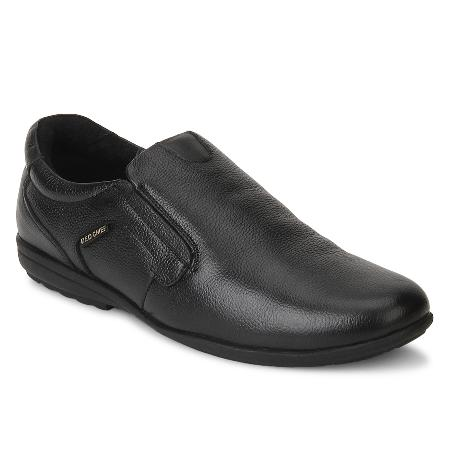 62d66c618320 Leather Footwear Online For Mens
