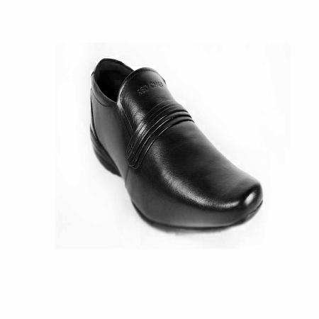 d41b3a35e75d Leather Footwear Online For Mens