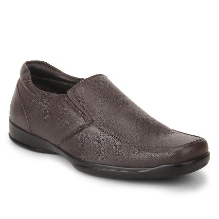 0cd8b2663f0 Leather Footwear Online For Mens