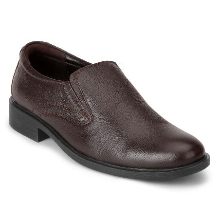 9138577cc Formal Leather Shoes For Men s