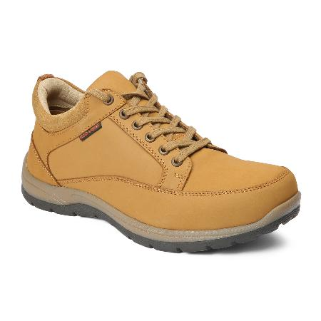 0ef83104a1c1 Leather Footwear Online For Mens
