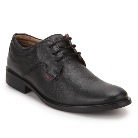 3bb9d360b7b Leather Footwear Online For Mens