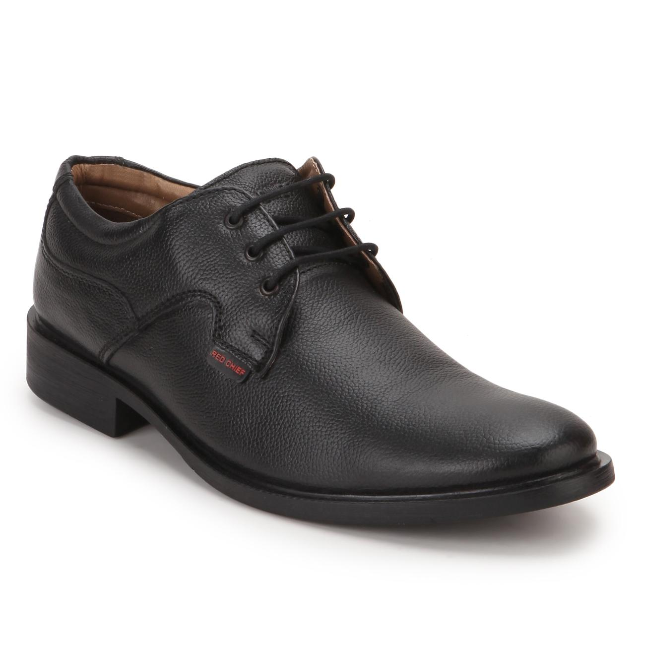 formal leather shoes for men�s buy footwear online sale